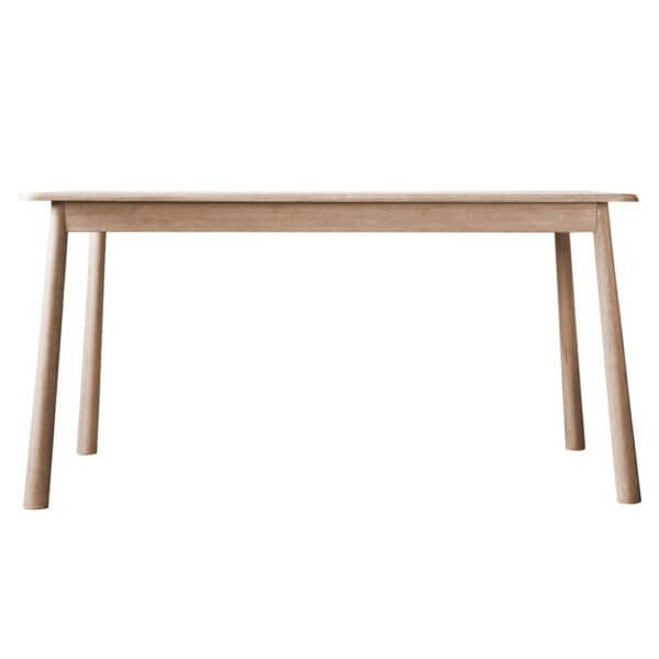 The Bergen Dining Table (1.5m)